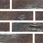 Кирпич Богандинский керамический Баур премиум, Eco WDF, облицовочный