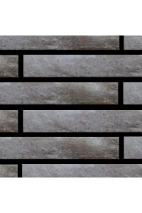 Кирпич Богандинский керамический Гангут 57, ригельный, облицовочный