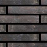 Кирпич Богандинский керамический Гангут 60 Eco R-515, ригельный, облицовочный
