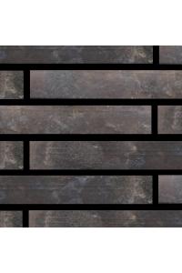 Кирпич Богандинский керамический Гангут 60 R-515, ригельный, облицовочный