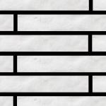 Кирпич Богандинский керамический Ладога R-700, ригельный, облицовочный