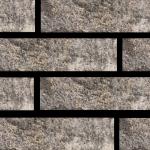 Кирпич Богандинский керамический Лефорт, WDF, облицовочный