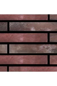 Кирпич Богандинский керамический Петропавловск R-515, ригельный, облицовочный