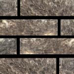 Кирпич Богандинский керамический Вейсбах, Eco WDF, облицовочный