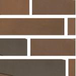 Кирпич Браер керамический Баварская кладка, 1НФ, облицовочный