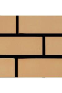 Кирпич Железногорский керамический солома 1,4НФ (полуторный) лицевой