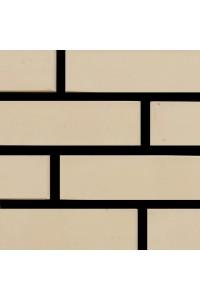 Кирпич Железногорский керамический слоновая кость 1НФ (одинарный) лицевой