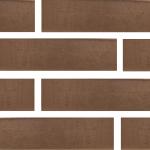 Кирпич Маркинский керамический Британия светлый гладкий, 1НФ, облицовочный