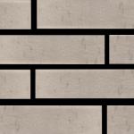 Кирпич Маркинский керамический Норд гладкий, 1НФ, облицовочный