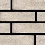 Кирпич Recke керамический 1-00-00-0-00, HB, WDF, облицовочный
