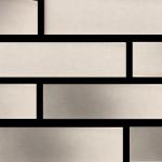 Кирпич Recke керамический 1-41-00-0-00, 1НФ, облицовочный