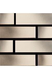 Кирпич Recke керамический 1-51-00-0-00, 1НФ, облицовочный