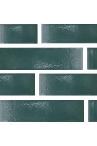 Кирпич Recke керамический 5-28-00-0-00 Glanz, 1НФ, облицовочный
