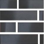 Кирпич Recke керамический 5-32-00-0-00, 1НФ, облицовочный
