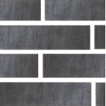 Кирпич Recke керамический 5-32-00-2-00, 1НФ, облицовочный