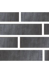 Кирпич керамический Recke 5-32-00-2-00 гладкий 1НФ облицовочный