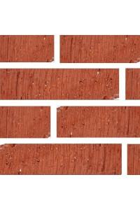 Кирпич Кривянский керамический красный 1НФ (одинарный) рядовой