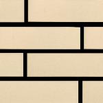 Кирпич Брянский Строма керамический Слоновая кость, 1НФ, облицовочный