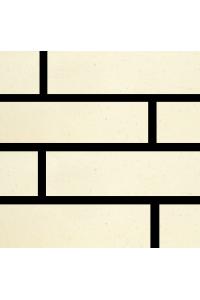 Кирпич Терекс керамический дюна 1НФ (одинарный) лицевой