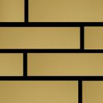 Кирпич Терекс керамический Сахара, 1НФ, облицовочный