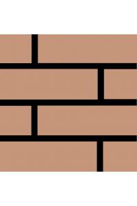 Кирпич Аксайский керамический красный 1НФ (одинарный) лицевой