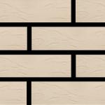 Кирпич Аксайский керамический береста бежевый 1НФ облицовочный