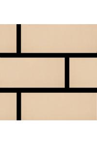 Кирпич Аксайский керамический персиковый 1,4НФ (полуторный) лицевой