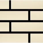 Кирпич Аксайский керамический золотистый 1НФ облицовочный