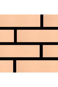 Кирпич Донской керамический М150 персиковый 1НФ (одинарный) лицевой