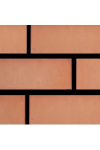 Кирпич Донской керамический М150 красный 1,4НФ (полуторный) облицовочный