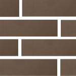 Кирпич Красная Гвардия керамический коричневый 1НФ (одинарный) лицевой