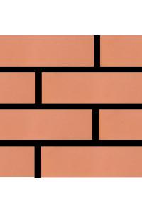 Кирпич Красная Гвардия керамический красный 1НФ (одинарный) лицевой