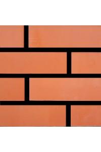 Кирпич Белгородский керамический красный 1НФ (одинарный) лицевой