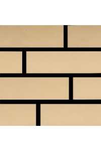 Кирпич Липецкий керамический золотистый 0,7НФ (евро) облицовочный