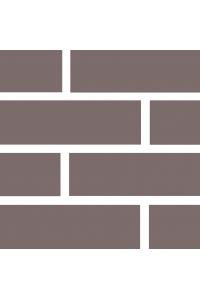 Кирпич Липецкий керамический корица 1НФ (одинарный) облицовочный