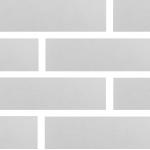 Кирпич Маркинский керамический Норд 1НФ (одинарный) облицовочный