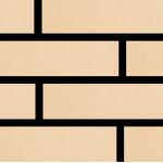 Кирпич Маркинский керамический мираж красный 1НФ (одинарный) облицовочный