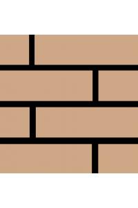 Кирпич Маркинский керамический солома 1НФ (одинарный) облицовочный
