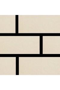 Кирпич Маркинский керамический светло-бежевый 1,4НФ облицовочный