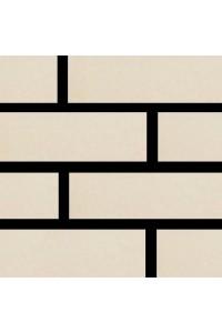 Кирпич Маркинский керамический светло-бежевый 1НФ (одинарный) облицовочный