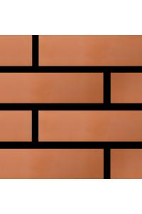 Кирпич Новокубанский керамический Россо красный 1НФ (одинарный) рядовой