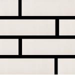 Кирпич Новомосковский керамический жемчуг 1НФ (одинарный) лицевой