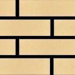 Кирпич Новомосковский керамический солома 1НФ (одинарный) лицевой