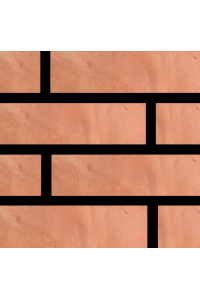 Кирпич Адыгейский керамический красный 1НФ (одинарный) рядовой