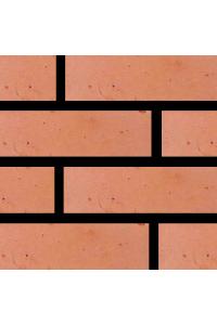 Кирпич Архангельский керамический красный 1НФ (одинарный) рядовой