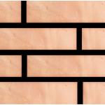 Кирпич Артемовский керамический красный 1НФ (одинарный) рядовой