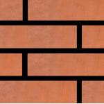 Кирпич Иличевский керамический красный 1НФ (одинарный) рядовой
