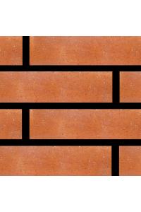 Кирпич Кисляковский керамический красный 1НФ (одинарный) рядовой