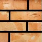Кирпич керамический Старощербиновский красный 1НФ (одинарный) рядовой