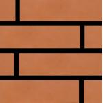Кирпич Славянский керамический Классик 1НФ (одинарный) облицовочный